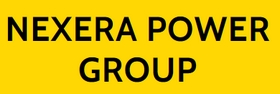 Nexera Power Group