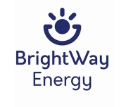 Brightway Energy