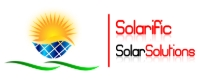 Solarific Solar Solutions