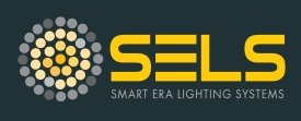 Smart Era Lighting Systems