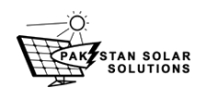 Pakistan Solar Solutions