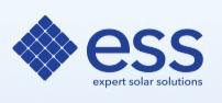 Expert Solar Solutions