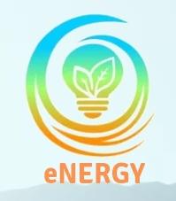 Samdo Smart Solar (M) Sdn. Bhd.