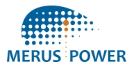 Merus Power Dynamics Oy