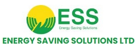 Energy Saving Solutions Ltd.