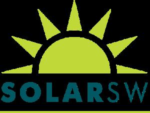 Solar South West Ltd
