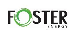 Foster Energy