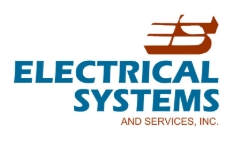 Electrical Systems & Services, Inc.