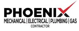 Phoenix MEP Construction