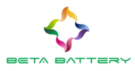 Beta New Energy Ltd.