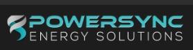 Powersync Energy Solutions, LLC