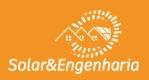 Solar & Engenharia