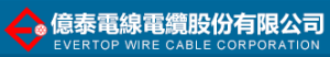 Evertop Wire Cable Corp.