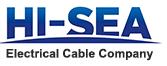 Chongqing Hi-Sea Cable Co., Ltd