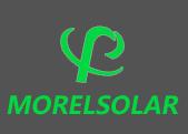 Jiangsu Morelsolar Energy Co., Ltd.