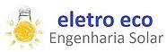 Eletro Eco Engenharia Solar