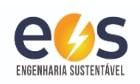 Eos Energia Solar