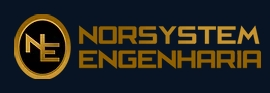 Norsystem Engenharia