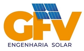 GFV Engenharia Solar
