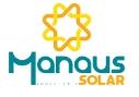 Manaus Enegenharia Solar