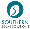Southern Solar Solutions