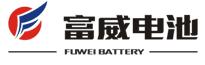 Jiangsu Fuwei Energy Co., Ltd.