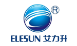 Jiangsu Elesun Cable Co., Ltd.