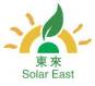 Shenzhen Solar East Technology Ltd.