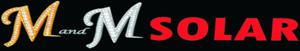 M and M Enterprises