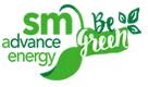 SM Advance Energy, S.L.