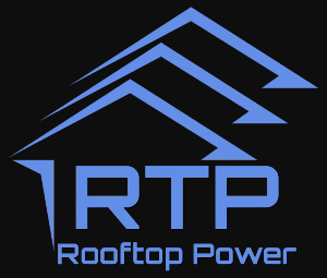 Rooftop Power