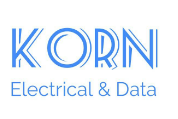 Korn Electrical Services