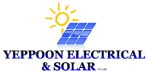 Yeppoon Electrical and Solar