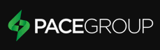 Pace Group