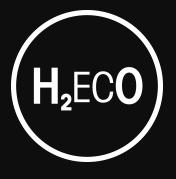 H2-ecO Ltd