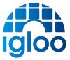 Igloo Environmental Ltd