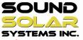Sound Solar Systems Inc.