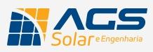 AGS Solar e Engenharia