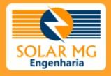 Solar MG Engenharia
