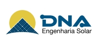 DNA Solar Engineering