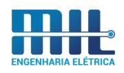 MIL Engenharia Elétrica