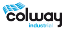Colway Industrial S.L.
