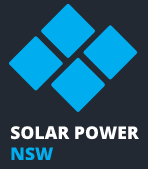 Solar Power NSW