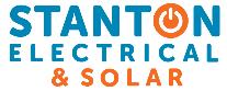 Stanton Electrical & Solar