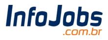 Infojobs Brasil Atividades de Internet, Ltda