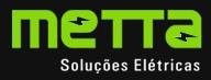 METTA Soluções Elétricas