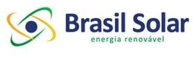 Brasil Solar Energia Renovável