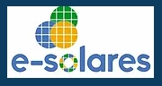 E-Solares