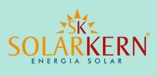SolarKern Energia Solar