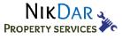 NikDar Property Services